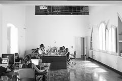 Wake Up Academy, formazione d'eccellenza a Barletta