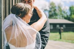 A Barletta la nuova edizione di Wedding Castle: l'evento dedicato agli sposi
