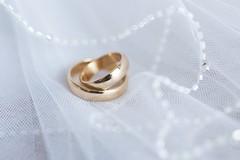 Caos matrimoni con il nuovo DPCM, Assoeventi chiede deroga per cerimonie già programmate