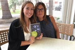 """""""Le persone speciali esistono"""", intervista alla scrittrice Giovanna Carpagnano"""
