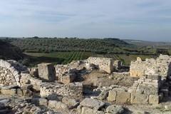 Luoghi della cultura aperti a Ferragosto: c'è anche Canne della Battaglia