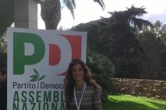 Nuova direzione nazionale del PD, entra a far parte la sen. di Barletta Messina