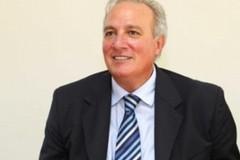 Polizia di Frontiera per la Puglia, nuovo direttore Stanislao Antonio Schimera