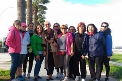La forza delle donne di Barletta, più potente di ogni violenza