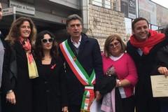Barletta celebra la Giornata contro la violenza sulle donne: le interviste di BarlettaViva