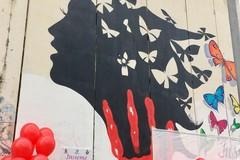 Violenza sulle donne, la campagna per sostenere i centri antiviolenza pugliesi