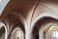 """""""Anteprima d'archivio"""", a Barletta si svela l'ex convento di San Giovanni di Dio"""