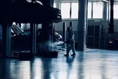Maldarizzi Automotive S.P.A. regala la polizza COVID ai suoi clienti