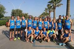 """""""Corri&Cammina a Donare"""", sport e benessere per sensibilizzare sul tema della donazione"""