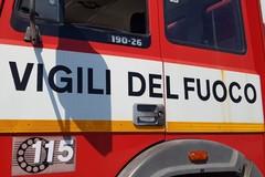 Campagna antincendi, Mennea: «Per quest'estate presìdi costieri anche a Barletta»