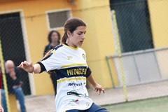 Nasce la prima scuola calcio femminile a Barletta
