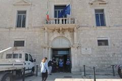 Sospetto caso Covid-19, udienze rinviate al Tribunale di Trani