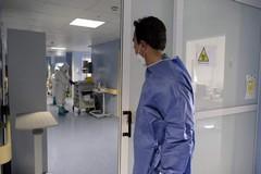 Covid-19, registrati 1.018 contagi in Puglia