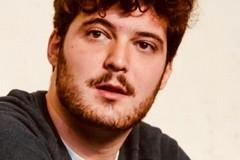 """""""Opera senza Autore"""", intervista al giovane autore Luciano De Pascalis"""