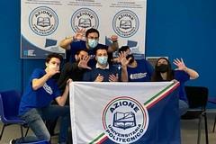Università, vita studentesca e partecipazione ai tempi della pandemia