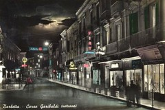 """""""Barletta, come eravamo…"""", 10mila appassionati della città di un tempo"""
