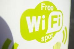 """In arrivo """"Barletta-Wi-Fi"""", installate le prime antenne nel centro storico"""