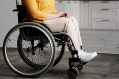 Il disability manager per un'accessibilità universale, la proposta del M5S