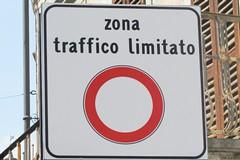 """ZTL finalmente, risolto il contenzioso tra Comune e """"Leonardo"""""""