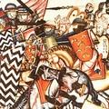 XIX Giornate normanno-sveve, eclisse di un regno