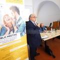 DUC di Barletta, avvio al progetto per cittadini ed esercenti
