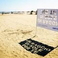 Cosa fare dopo il Jova Beach Party? I consigli del sindaco Cannito