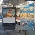 """Il Puglia Outlet Village di Molfetta  """"adotta """" fermata dei bus a Bari in Corso Vittorio Emanuele"""