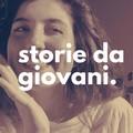 Arianna Todisco, giovane fotoreporter barlettana finita sul Washington Post
