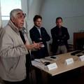 Montaruli: «Politiche regionali del turismo troppo sbilanciate sul Salento»