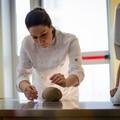 Bundt Cake: prepariamole insieme a Eleonora Corvasce, ospite di Prisma a Barletta