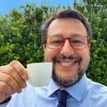 Matteo Salvini a Barletta, domani comincia il tour elettorale