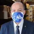 Il barlettano Michele Grimaldi nuovo direttore dell'Archivio di Stato di Bari