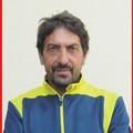 Il nuovo allenatore del Barletta 1922 è Francesco Farina
