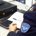 """Pedopornografia online, maxi operazione  """"Pay for see """" della Polizia postale"""