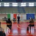 Al PalaBorgia di Barletta la cerimonia dello Smart Graduation Day