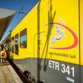 Treni sulla tratta Bari-Barletta, Dibari: «Ancora niente per i disservizi»