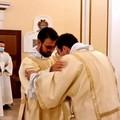 Nuove ordinazioni diaconali, «tramite voi il Signore si rende presente in mezzo a noi»