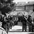 Il 12 settembre 1943 di Barletta: l'eccidio di piazza Caduti e le sue vittime