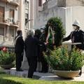 Resistenza all'occupazione tedesca, Barletta ricorda le vittime