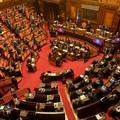 Draghi al Senato, il commento della senatrice barlettana Messina