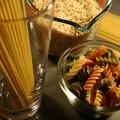 Coldiretti Puglia, scatta l'obbligo dell'etichetta per la pasta