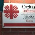 Colletta pro Caritas, il liceo