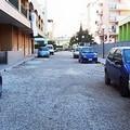 Si accorciano i tempi per il collegamento viario in via Paolo Ricci