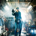 """Ready Player One "", giocare è una cosa seria"