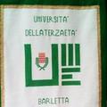 È scomparsa Angela Paolillo, presidente dell'UNITRE Barletta