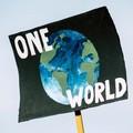 Uniti X l'Ambiente per il Fridays for Future: in piazza il 24 settembre