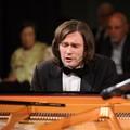 Il pianista Evgeny Starodubtsev rende omaggio al grande Chopin
