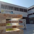 Cambiano i presidi in tre istituti superiori di Barletta
