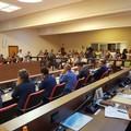 Consiglio comunale di Barletta, aggiunto un punto all'ordine del giorno