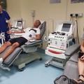 «Donare può salvare una vita», l'appello della FIDAS Barletta